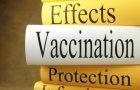 Vaccinarea, cel mai eficient mijloc de a preveni gripa