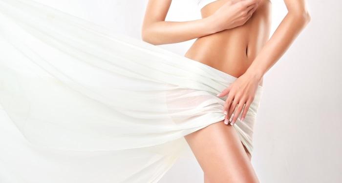 secundara_infectii_vaginale_inainte de Sfaturi pentru prevenirea infectiilor vaginale micotice