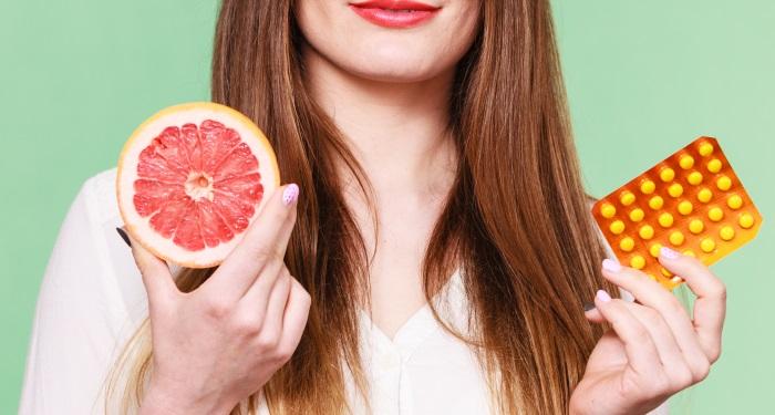 secundara_vitamine_inainte de Vitamina C si zinc