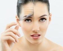 Vitamina E, coenzima Q10 si resveratrol – suplimente pentru o piele mereu tanara