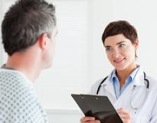Tratament impotriva prostatei marite cu ajutorul aburului