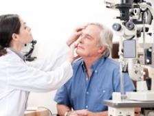 Cataracta: interventia chirurgicala, singura optiune terapeutica