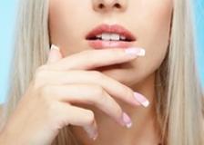 Onicomicoza sau infectia fungica a unghiei