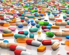 Descoperiri revolutionare de Premiul Nobel in Medicina