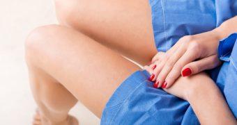 Infectiile vaginale micotice: cum pot fi prevenite