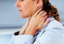 Cele mai frecvente simptome ale meningitei