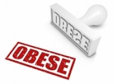 Bisfenolul A, asociat cu obezitatea infantila