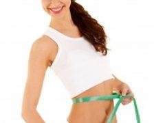 Colaceii de grasime din jurul taliei, risc de afectiuni renale 2