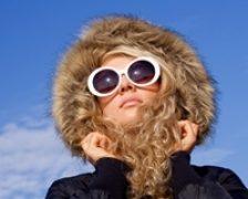 Ingrijirea ochilor in sezonul rece