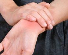 Cum scapati de durerile provocate de sindromul de tunel carpian