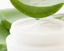 Leziunile pielii si ridurile. Scapati de ele cu remedii naturale!