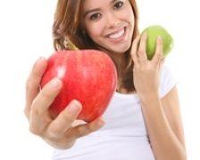 Alimente de introdus in dieta pentru detoxifierea ficatului