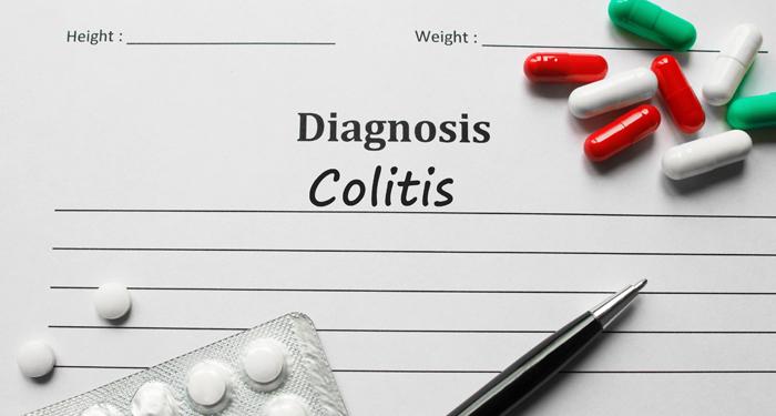 Infectia cu Clostridium difficile: cauze, simptome si tratament