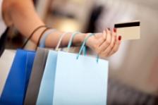 Ce se intampla in creierul uman atunci cand facem shopping