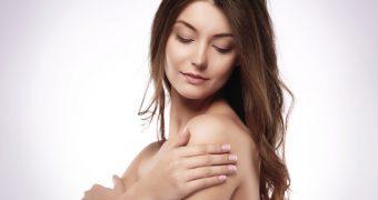 Probleme ale pielii pe timp de iarna: cum le tinem sub control