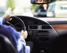 S-a inventat sistemul care monitorizeaza sanatatea la volan
