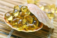 Antioxidantii si acizii grasi Omega-3: secretul articulatiilor sanatoase
