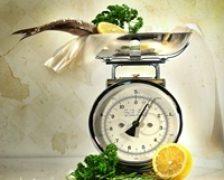 De ce avem nevoie de vitamina D in sezonul rece