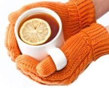 Scapati de febra cu remedii naturale!