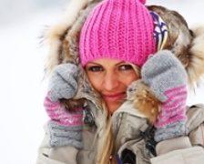 Atentie la afectiunile din colectia de iarna!