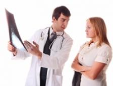Pacientii cu scleroza multipla, pe listele de asteptare pentru primirea tratamentului