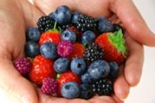 10 alimente care pot ajuta la prevenirea cancerului