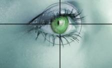 Hipermetropia – ce este si cum poate fi tratata