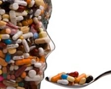 Abuzul de antibiotice creste rezistenta si poate duce la afectiuni grave