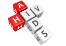 Radioterapia poate elimina HIV din organism?