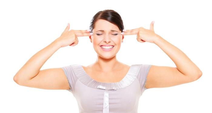 Cum afecteaza stresul glanda tiroida