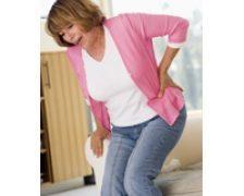 9 moduri prin care puteti evita fracturile osteoporotice