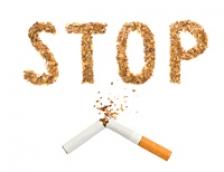 Fumatul si osteoporoza