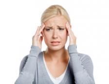 Primul device care trateaza migrenele a fost aprobat