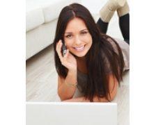 Cine vorbeste prea mult la telefonul mobil e mai putin fericit?