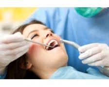 Dulciurile care lupta impotriva cariilor dentare