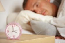 Un nivel ridicat de melatonina reduce riscul cancerului de prostata