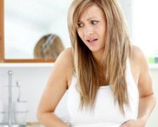 Urinarea frecventa: cauze si tratament