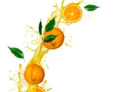 Alimentele bogate in vitamina C, portia zilnica de sanatate