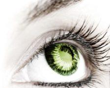 Ce tratament exista in cazul cataractei? Aurica Apostu, Brasov
