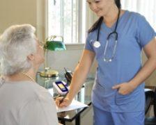 Dementa vasculara: ce este si cum o putem preveni