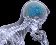 O proteina, responsabila de metastazele cerebrale?