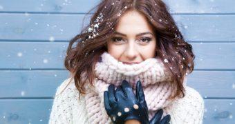 Tenul iarna: greseli frecvente