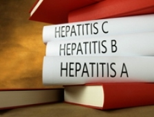 Noi sperante de tratament in cazul hepatitei C