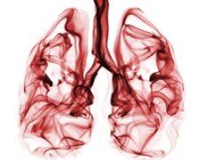 Probleme de respiratie? Plamanii ar putea fi in pericol
