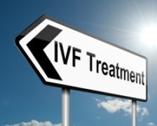 Cel mai nou aparat IVF, disponibil si in Romania
