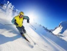 Pregatiti-va pentru sporturile de iarna! Sfaturi utile