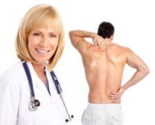 Testosteronul: hormonul masculin, vital si pentru femei
