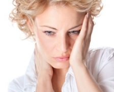 Alte cauze ale depresiei de iarna
