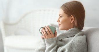 Beneficiile ceaiului alb pentru sanatate