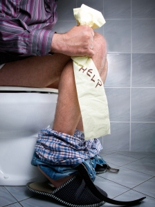 simptomele bolii crohn pierdere în greutate)